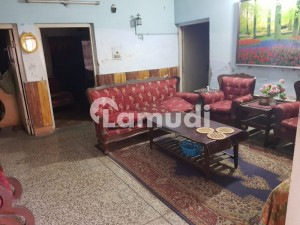 Urgent Sale Only Serious People Contact House For Sale