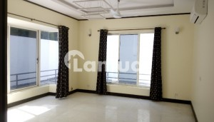 12 Bedrooms House With Big Halls In F-8 Islamabad