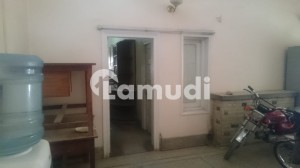 Railway Housing Society Joint Road Quetta House For Rent