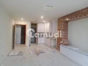 12000 Sq. Feet Brand New Building For Sale In Gulberg Islamabad