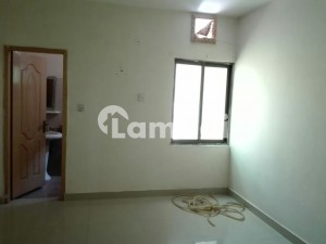 4 Marla Flat Is Available For Rent In Gulbahar Park