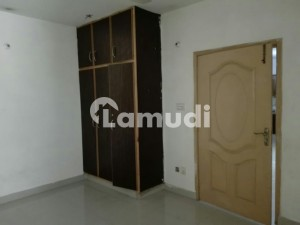 Affordable Flat For Rent In Gulbahar Park