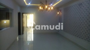 3375 Square Feet House In Central Dha Defence For Sale