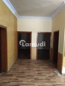 Fully Double Storey & Double Unit House For Rent