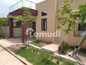 1260  Square Feet House Is Available For Sale In Adiala Road
