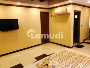 1080 Square Feet House For Rent In Beautiful North Nazimabad