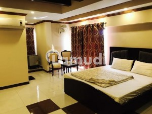 2160  Square Feet House Is Available For Rent