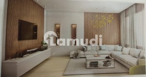 Boulevard Hotel Room Available For Sale In Hyderabad