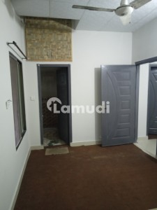 Like New Flat For Rent In Model Town Lahore