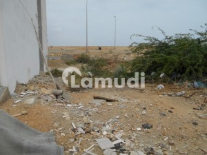 Main Road Top Location Commercial Plot For Sale On Sahil