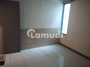 Commercial Town House For Rent