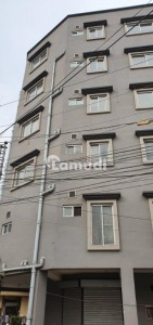 Commercial Building In Faisal Town For Rent