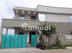 272 Sq. Yard Ready Beautifully Constructed House Available For Sale