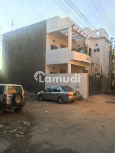 1360  Square Feet House In Bani Gala For Sale At Good Location