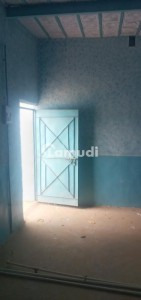 Baldia Town House For Sale Sized 540  Square Feet