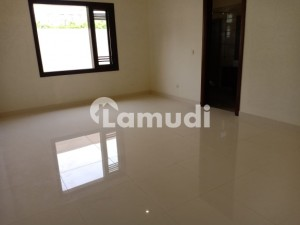 House For Rent In DHA Phase 6 Karachi