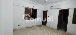 5th Floor New Flat 3 Bed Rooms With Attached Bath Drawing Lounge