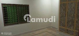 Upper Portion For Rent Situated In Hospital Road