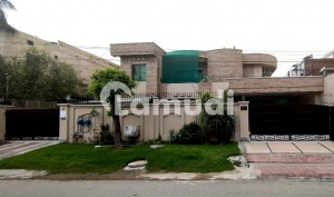 Cavalry 25 Marla 8 Bedrooms Lightly Used Beautiful House Is Available For Sale At Cavalry Ground