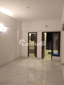 Brand New Just Ready To Move In Al Fatah Arcade Fully Luxury Apartment