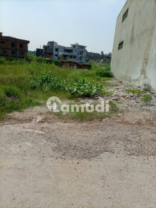 Cornor Plot For Sale