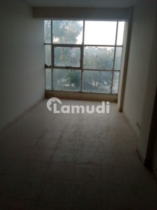 Office For Rent At G-13/1