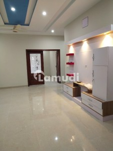 Brand New Luxury House Is Available For Rent