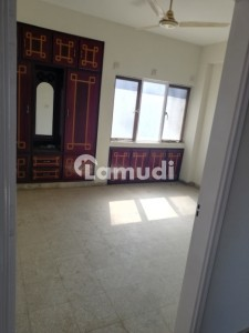 G-11/4 PHA Flat D 2nd Floor For Rent