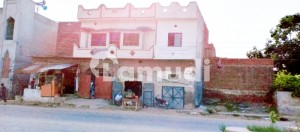 2475  Square Feet House Is Available For Sale With Shop