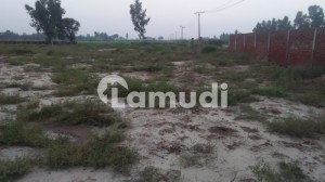 108000  Square Feet Agricultural Land Up For Sale In Raiwind Road