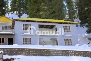 Naran Club Buildings  Available For Sale