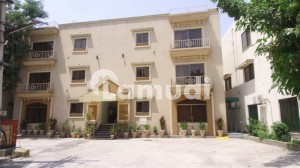 2000 Sq Feet Newly Fully Furnished Apartment Per Day 12500 For Rent In DHA Phase 2 Lahore For Rent