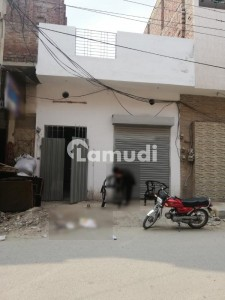 Commercial Property For Rent Vip Location Mian Abc Road Faisalabad