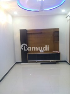 Brand New Double Storey House Available For Rent
