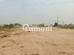 Commercial Plot For Sale In Others
