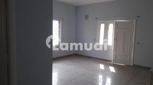 Luxury House On Prime Location Available For Rent In Islamabad