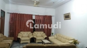 3600 Sq Feet House For Rent