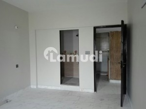 Al Azam Apartment 1st West Open Road Facing Flat Is Available For Sale