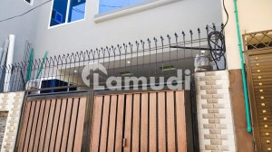 House In Warsak Road Sized 5 Marla Is Available