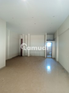 1650  Square Feet Shop In Dha Defence For Sale