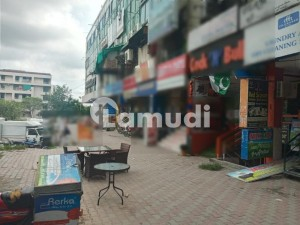 F 11 Markaz Islamabad Shop For Rent Double Road Very Prime Location