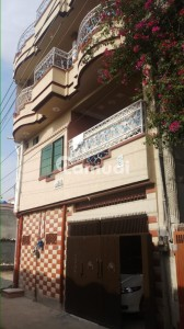 House Of 1350  Square Feet For Sale In Bhara Kahu