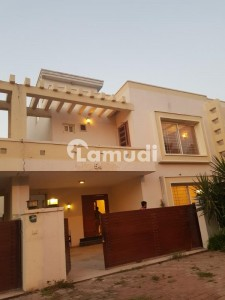 Ideal Location Ten Marla 5 bedrooms House For Rent In Bahria Enclave Islamabad Sector A