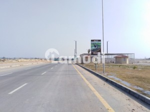 1 Kanal Corner Plot For Sale Sector J