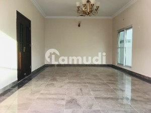 Brand New Main Boulevard House For Sale