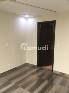 1 Bed Flat For Sale In Bahria Town Lahore Sector D