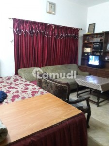 House For Sale In Faisal Town Block B