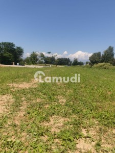 5 Marla Plot Available For Sale In Phase 12, Jia Mera Road College Duraha Near Mall Mandi Mansehra