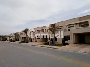 Precinct 10A  Cozy Home With A Great Shed On Rent  Bahria Town Karachi