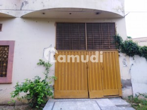10 Marla House In Harbanspura For Rent